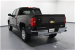 2018 Silverado 1500 Double Cab, Pickup #E20798 - photo 6