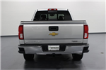 2018 Silverado 1500 Crew Cab 4x4, Pickup #E20811 - photo 7