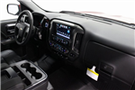 2018 Silverado 1500 Double Cab, Pickup #E20821 - photo 19