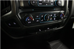 2018 Silverado 1500 Double Cab 4x2,  Pickup #E20821 - photo 24