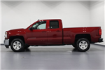 2018 Silverado 1500 Double Cab 4x2,  Pickup #E20821 - photo 5
