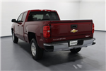 2018 Silverado 1500 Double Cab 4x2,  Pickup #E20821 - photo 6