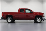 2018 Silverado 1500 Double Cab 4x2,  Pickup #E20821 - photo 8