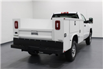 2018 Silverado 2500 Regular Cab 4x2,  Knapheide Service Body #E20825 - photo 1