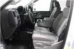 2018 Silverado 2500 Crew Cab 4x4,  Pickup #E20835 - photo 11