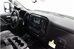 2018 Silverado 2500 Crew Cab 4x4,  Pickup #E20835 - photo 20