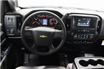 2018 Silverado 2500 Crew Cab 4x4,  Pickup #E20835 - photo 21