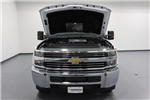 2018 Silverado 2500 Crew Cab 4x4,  Pickup #E20835 - photo 44