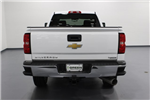 2018 Silverado 2500 Crew Cab 4x4,  Pickup #E20835 - photo 7
