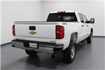 2018 Silverado 2500 Crew Cab 4x4,  Pickup #E20835 - photo 2