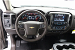 2018 Silverado 1500 Regular Cab 4x4, Pickup #E20878 - photo 16