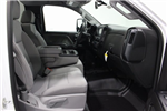 2018 Silverado 2500 Regular Cab 4x4, Pickup #E20907 - photo 14