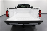 2018 Silverado 2500 Regular Cab 4x4, Pickup #E20907 - photo 29