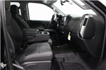 2018 Silverado 2500 Crew Cab 4x4, Pickup #E20913 - photo 19