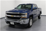 2018 Silverado 1500 Double Cab 4x4,  Pickup #E20921 - photo 4