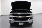 2018 Silverado 1500 Double Cab 4x4,  Pickup #E20921 - photo 45