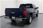2018 Silverado 1500 Double Cab 4x4,  Pickup #E20921 - photo 2