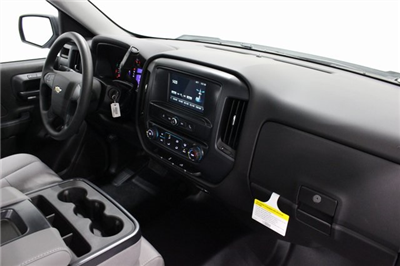 2018 Silverado 1500 Regular Cab 4x2,  Pickup #E20941 - photo 15