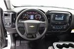 2018 Silverado 1500 Regular Cab 4x2,  Pickup #E20941 - photo 16