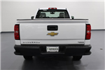 2018 Silverado 1500 Regular Cab 4x2,  Pickup #E20941 - photo 7