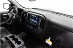 2018 Silverado 1500 Double Cab 4x4,  Pickup #E20969 - photo 19