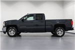 2018 Silverado 1500 Double Cab 4x4,  Pickup #E20969 - photo 5