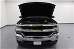 2018 Silverado 1500 Double Cab 4x4,  Pickup #E20969 - photo 45