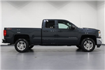 2018 Silverado 1500 Double Cab 4x4,  Pickup #E20969 - photo 8
