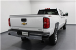 2018 Silverado 3500 Crew Cab 4x4,  Pickup #E20992 - photo 2