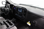 2018 Silverado 1500 Double Cab 4x4,  Pickup #E21009 - photo 19