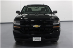 2018 Silverado 1500 Double Cab 4x4,  Pickup #E21009 - photo 3