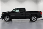 2018 Silverado 1500 Double Cab 4x4,  Pickup #E21009 - photo 5