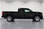 2018 Silverado 1500 Double Cab 4x4,  Pickup #E21009 - photo 8