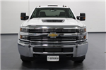 2018 Silverado 2500 Crew Cab 4x4,  Pickup #E21058 - photo 3