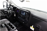 2018 Silverado 2500 Crew Cab 4x4,  Pickup #E21058 - photo 20