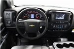 2018 Silverado 2500 Crew Cab 4x4,  Pickup #E21058 - photo 21
