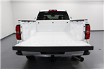 2018 Silverado 2500 Crew Cab 4x4,  Pickup #E21058 - photo 37