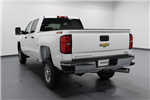 2018 Silverado 2500 Crew Cab 4x4,  Pickup #E21058 - photo 6