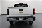 2018 Silverado 2500 Crew Cab 4x4,  Pickup #E21058 - photo 7