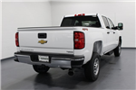 2018 Silverado 2500 Crew Cab 4x4,  Pickup #E21058 - photo 2