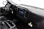 2018 Silverado 1500 Double Cab 4x4,  Pickup #E21067 - photo 19
