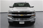 2018 Silverado 1500 Double Cab 4x4,  Pickup #E21067 - photo 3