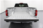 2018 Silverado 1500 Double Cab 4x4,  Pickup #E21067 - photo 38