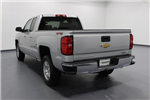 2018 Silverado 1500 Double Cab 4x4,  Pickup #E21067 - photo 6