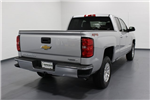 2018 Silverado 1500 Double Cab 4x4,  Pickup #E21067 - photo 2