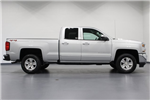 2018 Silverado 1500 Double Cab 4x4,  Pickup #E21067 - photo 8