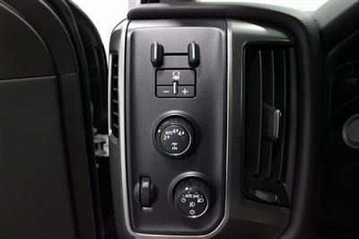 2018 Silverado 1500 Double Cab 4x4,  Pickup #E21072 - photo 33