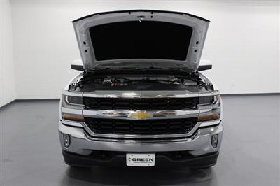 2018 Silverado 1500 Double Cab 4x4,  Pickup #E21072 - photo 45