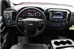 2018 Silverado 1500 Double Cab 4x4,  Pickup #E21090 - photo 20