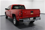 2018 Silverado 1500 Double Cab 4x4,  Pickup #E21090 - photo 6